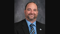 La Vernia ISD Superintendent Accused of Inappropriately Touching Student During Football Game