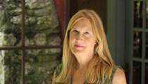 Transgender Author and Activist Jennifer Finney Boylan to Speak at the McNay on Thursday