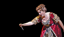 Treat Yourself to a Night of Opera with Giacomo Puccini's <i>Tosca</i> at the Tobin
