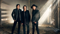 Sing Along to the '70s Radio Hits When the Doobie Brothers Play the Majestic Theatre