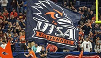 UTSA Will Ban Students With Histories of Violence or Sexual Abuse From Joining Athletic Programs
