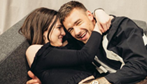 Former One Direction Member Liam Payne is Dating Thomas J. Henry's Daughter