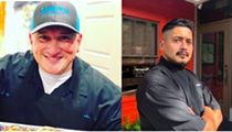 San Antonio Chefs to Pop-up With Gourmet Sandwiches at Alamo Biscuit Co. Next Month