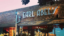 Earl Abel's Expected to Sell to New Owner, Undergo Remodel