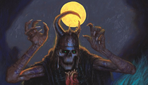 San Antonio RPG Publisher Unveiling New Publication <i>The Tomb of Black Sand</i> in Southtown