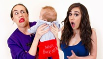 YouTube, Netflix Star Miranda Sings Heading to the Tobin Center for 'Who Wants My Kid?' Tour