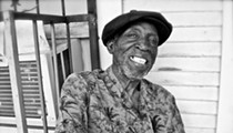 "Funeral Services for San Antonio Musical Legend ""Spot"" Barnett Will Take Place This Weekend"