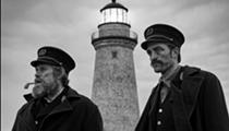 Slow Burn: Harrowing Arthouse Horror <i>The Lighthouse</i> Features Two Oscar-worthy Performances