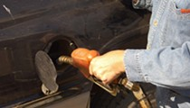 Gas Prices Dive to New Lows Across San Antonio
