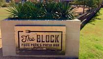 Mac & Cheese Throwdown Returns to The Block SA This Weekend