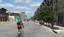 Debate Over Protected Lanes on Broadway Ends With Unanimous Vote to Shift Bikes to Side Streets