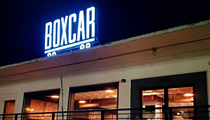 Boxcar Bar Opens as New Downtown San Antonio Nightlife Spot