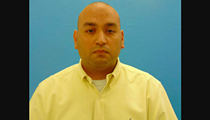 New Braunfels Police Lieutenant Accused of Possession of Child Pornography