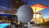 Luminaria Artist Foundation Resumes Regranting Program for San Antonio Creatives