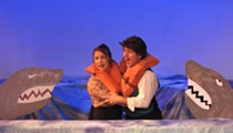Catastrophic Musical <i>Disaster!</i> Opens at New Braunfels' Circle Arts Theatre This Weekend