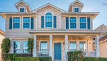 5 Stone Oak Homes For Sale That Are Actually Affordable