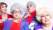 New San Antonio Theater Company Kicks Off First Season with <i>Golden Girls</i> Parody