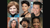 Latinx Activist Group #DignidadLiteraria to Hold Town Hall on the <i>American Dirt</i> Controversy This Weekend