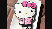 Hello Kitty Café Returning to San Antonio with Cute Sweets and Merch