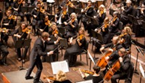 San Antonio Symphony to Perform Iconic Film Scores During 'Hollywood Hits' Concert