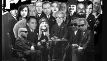 Industrial Supergroup Pigface Returning to San Antonio This Summer
