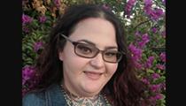 The Takeaway: Jenn Reisman Turns Ideas and Inspiration Into Custom Pastries