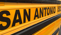 San Antonio School Districts Offering Free Meals to Students, Children During Coronavirus Closures
