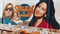 The Best Shops to Find Vinyl Records in San Antonio