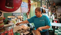 How San Antonio's Taquerias Are Hurting During Coronavirus Outbreak
