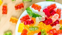 Best CBD Gummies 2020 – Real Companies & Products