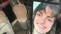 Transgender Woman Identified as Victim in San Antonio Barbershop Killing