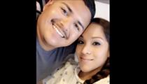 San Antonio Couple Gets Married Over Zoom at St. Luke's Baptist Hospital
