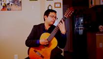 Temple Beth-El Supports San Antonio Musicians With Free Facebook Live Concerts