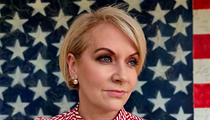 Glitter Political: Trish DeBerry Looks to Multitask Her Way to a Win as Precinct 3 Commissioner