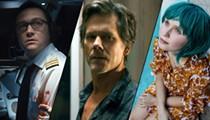 Cinematic Spillover: Short reviews of <i>You Should Have Left</i>, <i>Babyteeth</i>, <i>7500 </i>and more