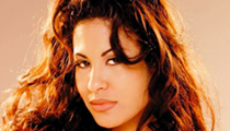 New University of Texas at San Antonio Course Will Examine Legacy of Tejano Icon Selena