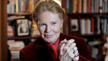 Documentary <i>Mucho Mucho Amor</i> on Beloved Astrologer Walter Mercado Debuts on Netflix Friday