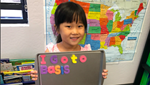 A Seamless Transition: Moving from Grade 3 to Grade 4 at BASIS Charter Schools