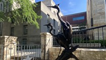 San Antonio's Briscoe Western Art Museum Adds Locals Day, Other Features for Summer Showcase