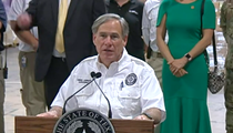 With School Reopening, Gov. Greg Abbott Sets Off Another Debate Over Whether Local or State Officials Are in Control
