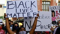 Texas Black Legislative Caucus Introduces George Floyd Act to Curb Police Use of Force