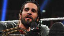 Seth Rollins: From Indie Wrestler To World Champion