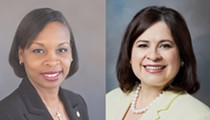SA Mayoral Race Gets Personal As Runoff Nears