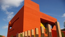San Antonio Public Library Now Offering Physical Card Pick-Ups at 29 Locations