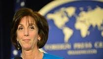 U.S-Cuba Negotiator Slated As Next Top Envoy To Mexico
