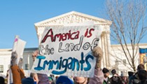 Thousands of immigrants in Texas could be forced to leave the country following court decision on protected status