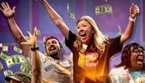 Second 'Price Is Right Live!' Show Added After First Tobin Show Sells Out