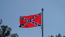 Councilman Warrick Wants Inventory Of Public Confederate Flags In SA