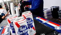 After 14-year absence, Pabst Brewing Co. moves its corporate headquarters back to San Antonio