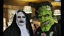 San Antonio Halloween staple Monster-Con returns from the dead for online event
